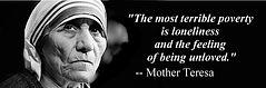 MotherTeresa2.jpg