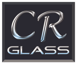 CR Glass, Inc.