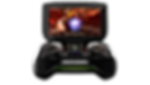 nvidia-shield-open.png