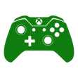 xbox-one-controller-png-cartoon-xbox-c-x