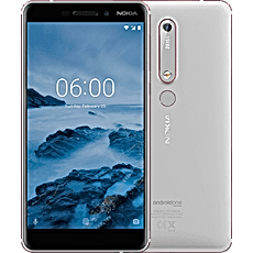 nokia_6_1-silver.png