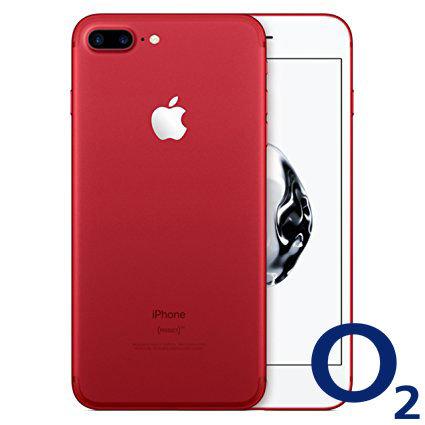 iPhone 7 Plus 02 Unlock