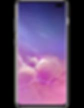 galaxy-s10-plusBLACK.png