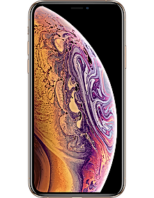 iphone-xsGOLD.png