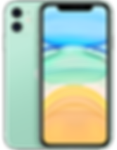 iphone-11GREEN.png