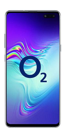 Samsung S10 5G 02 Unlock