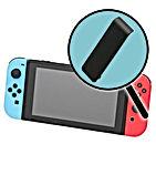 REPAIR-Nintendo-Switch-Kick-Stand-Replac