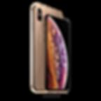 fg-apple-iphone-xs-xsmax-blacklogo.png