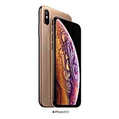 fg-apple-iphone-xs-xsmax-blacklogo.png
