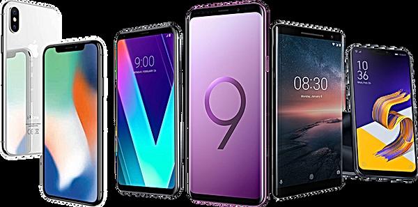 New_Phones_index.png