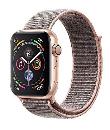 apple-watch-series-4-press-1500x1000.jpg
