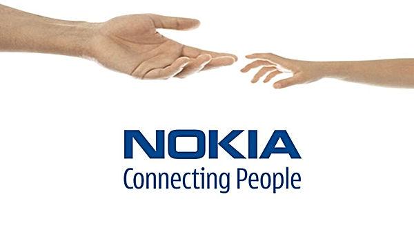 Nokia-Connecting-People.jpg