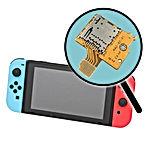 REPAIR-Nintendo-Switch-microSD-Card-Sock