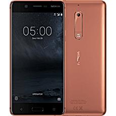 Nokia-5-Copper.png