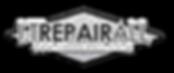iPhone Repair Renfrew Renfrewshire