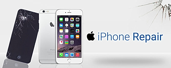 iphone-repair-banner-left_1_orig.jpg