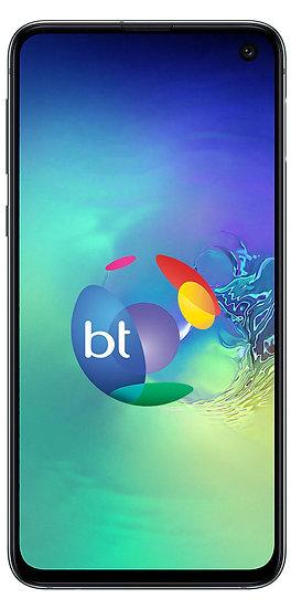 Samsung S10e BT Unlock