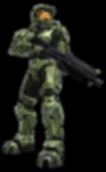 Halo2-MasterChiefShotgun-transparent.png