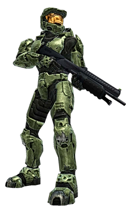 Halo2-MasterChiefShotgun-transparent.png