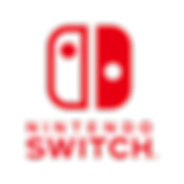nintendo-switch-logo-preview.png