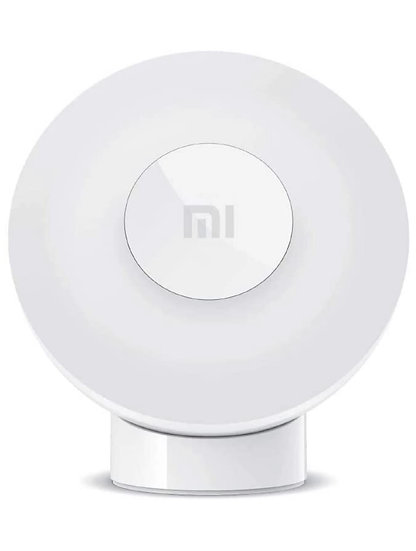 Xiaomi Motion Activated Night Light 2