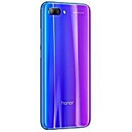 Huawei-Honor-10-8_2048x.jpg