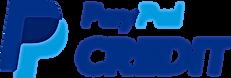 paypal-banner-logo.png