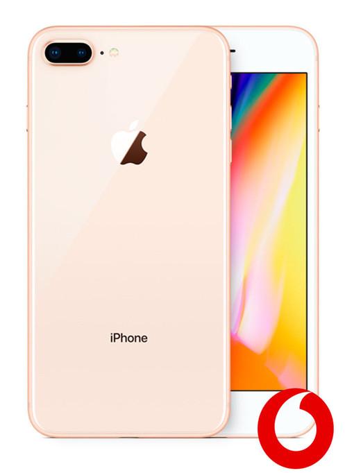 more photos 0b04f 1568d iPhone 8Plus Vodafone Unlock