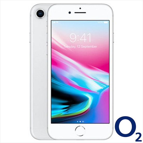 iPhone 8 02 Unlock