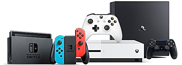 nintendo-switch-and-xbox-one-and-playsta