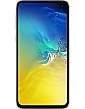 galaxy-s10eYELLOW.png