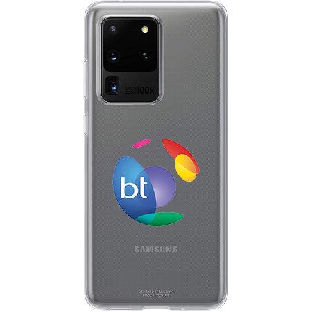 Samsung S20ultra BT Unlock
