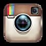 Instagram-PNG-Image-60060.png