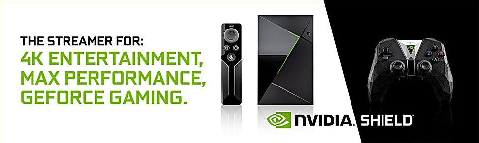 nvidia-shield17-7-18_01.jpg
