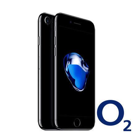 iPhone 7 02 Unlock