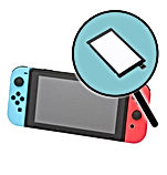 NSW-Switch-touch-digitizer-repair-large-