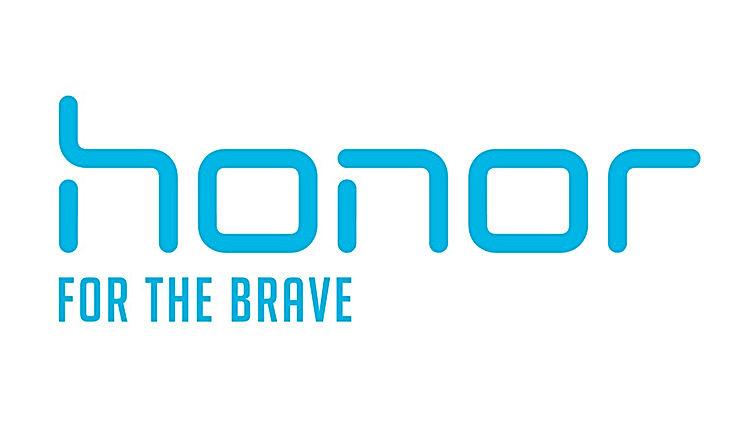 Logo-Honor.jpg