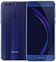 honor8-blue0.jpg