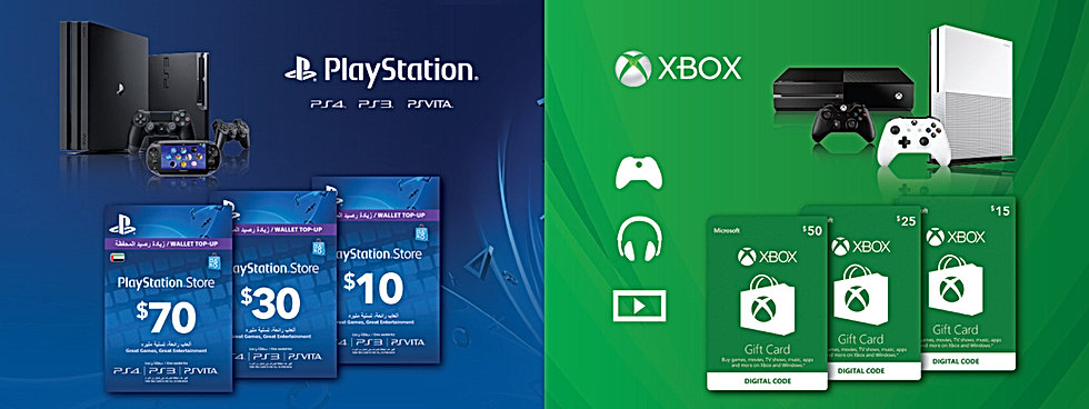 1600x600_Game-Gift-Cards.jpg
