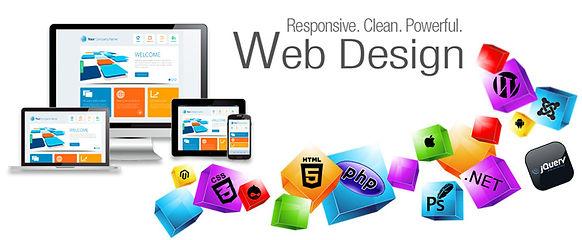 web-banner.jpg