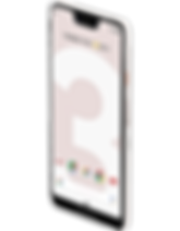 pixel-3-xl-pink-r45.png