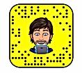 I.T Repair All Snapchat