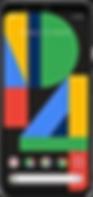 google-pixel-4xl-6-2-8-1-9-black.png
