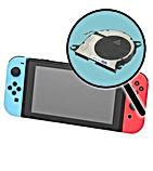 REPAIR-Nintendo-Switch-Internal-Fan-Repl