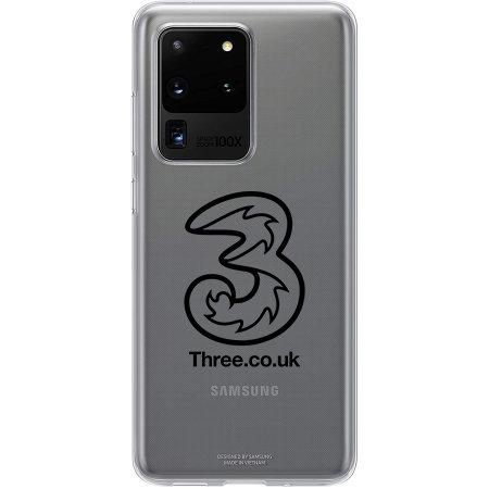 Samsung S20ultra 3 Network Unlock
