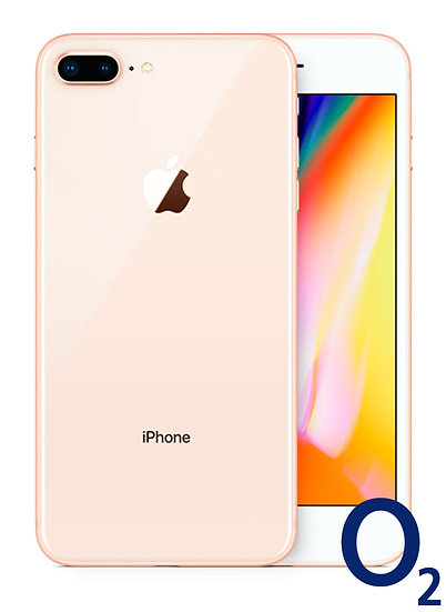 iPhone 8 Plus 02 Unlock