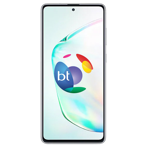 Samsung Note 10 BT Unlock