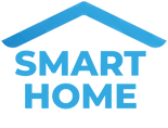 smart_home_logo_320h.png
