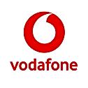 Vodafone-logo-e1515507980847.png