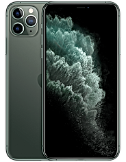 iphone-11-pro-maxMGREEN.png